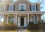 Foreclosed Home in Moncks Corner 29461 206 RED LEAF BLVD - Property ID: 6301350