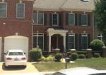 Foreclosed Home in Leesburg 20176 43616 MERCHANT MILL TER - Property ID: 6301432
