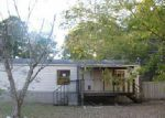 Foreclosed Home in Navarre 32566 2013 SEROSA DR - Property ID: 6301580