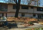 Foreclosed Home in Mount Airy 21771 5317 RIDGE RD - Property ID: 6301627
