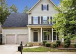 Foreclosed Home in Huntersville 28078 10823 DRAKE HILL DR - Property ID: 6301634