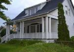 Foreclosed Home in Cudahy 53110 3944 E ALLERTON AVE - Property ID: 6301635