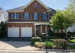 Foreclosed Home in Leesburg 20176 19081 QUIVER RIDGE DR - Property ID: 6301651