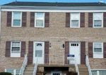Foreclosed Home in Centreville 20121 14430 TURIN LN - Property ID: 6301653