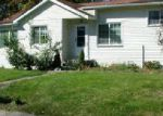 Foreclosed Home in Grove City 43123 2861 MAIN ST - Property ID: 6301677
