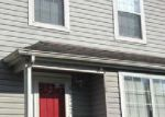 Foreclosed Home in Belcamp 21017 4327 GILMER CT - Property ID: 6301731