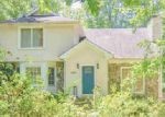 Foreclosed Home in Lawrenceville 30043 1665 RAMBLING WOODS DR - Property ID: 6301824