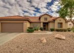 Foreclosed Home in Surprise 85374 20029 N SHADOW MOUNTAIN DR - Property ID: 6301837