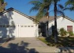Foreclosed Home in Rialto 92377 2509 N DRIFTWOOD AVE - Property ID: 6302113
