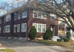 Foreclosed Home in Montclair 7042 10 OXFORD ST - Property ID: 6302375
