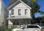 Foreclosed Home in Orange 7050 163 CENTRAL PL - Property ID: 6302380