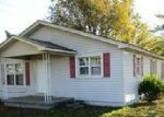 Foreclosed Home in Blytheville 72315 1571 E STATE HIGHWAY 312 - Property ID: 6302567