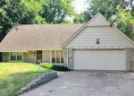 Foreclosed Home in Broken Arrow 74014 22180 E 66TH CT S - Property ID: 6302787