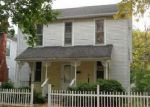 Foreclosed Home in Sidney 45365 224 BROOKLYN AVE - Property ID: 6302790