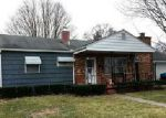Foreclosed Home in New Carlisle 45344 520 N CHURCH ST - Property ID: 6302794