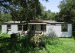 Foreclosed Home in Dade City 33523 34897 EMILY DR - Property ID: 6303073