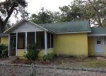Foreclosed Home in Daytona Beach 32114 630 WINCHESTER ST - Property ID: 6303078