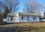 Foreclosed Home in Old Saybrook 6475 11 SUNRISE AVE - Property ID: 6303275