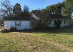 Foreclosed Home in Beaverdam 23015 19240 PARTLOW RD - Property ID: 6303629