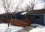 Foreclosed Home in Ingleside 60041 25855 W HIGHPOINT RD - Property ID: 6303883