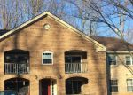 Foreclosed Home in Burke 22015 5809 COVE LANDING RD APT 201 - Property ID: 6304388