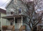 Foreclosed Home in Hightstown 8520 100 1ST AVE - Property ID: 6304446