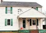 Foreclosed Home in Port Norris 8349 957 MAIN ST - Property ID: 6304455