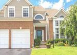 Foreclosed Home in Ashburn 20147 21413 ALUM CREEK CT - Property ID: 6304534