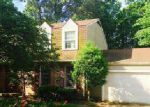 Foreclosed Home in Riva 21140 386 BERKSHIRE DR - Property ID: 6304535