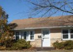 Foreclosed Home in Old Bridge 8857 14 FOURTH ST - Property ID: 6304542