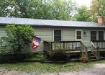 Foreclosed Home in Lehighton 18235 4320 FOREST ST - Property ID: 6304545