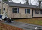 Foreclosed Home in Beachwood 8722 1125 CABLE AVE - Property ID: 6304546