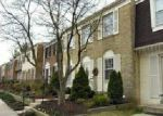 Foreclosed Home in Gaithersburg 20878 7 GOODPORT LN - Property ID: 6304579