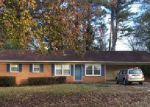 Foreclosed Home in Athens 30606 240 HUNTINGTON RD - Property ID: 6304584