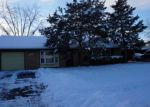 Foreclosed Home in Hanover Park 60133 8046 NORTHWAY DR - Property ID: 6304590