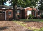 Foreclosed Home in Roxboro 27573 745 LEASBURG RD - Property ID: 6304607