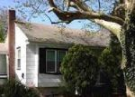 Foreclosed Home in Villas 8251 105 BUCKNELL AVE - Property ID: 6304608