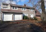 Foreclosed Home in Voorhees 8043 57 WOODHURST DR - Property ID: 6304630