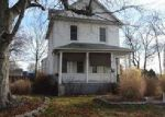 Foreclosed Home in Manville 8835 46 GLADYS AVE - Property ID: 6304637