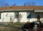 Foreclosed Home in Saint Peters 63376 18 JAMAICA DR - Property ID: 6304661