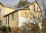 Foreclosed Home in Bland 65014 204 HIGH ST - Property ID: 6304663