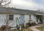 Foreclosed Home in Rolla 65401 12090 PRIVATE DRIVE 7134 - Property ID: 6304664