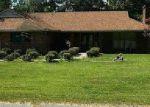 Foreclosed Home in Diamondhead 39525 8822 HANA PL - Property ID: 6304668