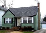 Foreclosed Home in Matteson 60443 3833 216TH PL - Property ID: 6304677