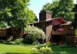 Foreclosed Home in Caledonia 61011 8876 CARRADALE DR - Property ID: 6304680