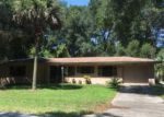 Foreclosed Home in Inverness 34452 6545 E WAVERLY ST - Property ID: 6304691