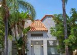 Foreclosed Home in Long Beach 90804 1207 TERMINO AVE - Property ID: 6304703