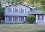Foreclosed Home in Stockbridge 30281 135 CHARLOTTE BLVD - Property ID: 6304762