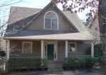 Foreclosed Home in Jasper 30143 41 CHESTNUT COVE TRL - Property ID: 6304765