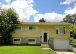 Foreclosed Home in Glendale Heights 60139 1336 EASY ST - Property ID: 6304843